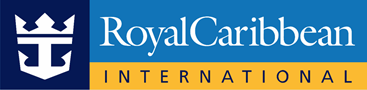 royalcarribean