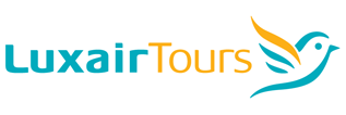 thumb Luxair tours logo